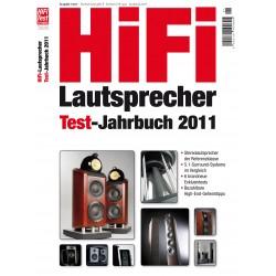 Test-Jahrbuch 2011 (epaper)