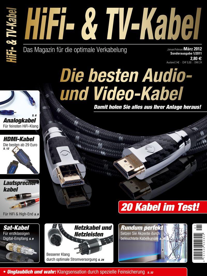 Beste Audio Video Verkabelung Ideen - Der Schaltplan - traveltopus.info