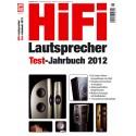 Test-Jahrbuch 2012 (epaper)