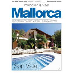 Immobilien & Meer Mallorca...