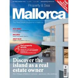 Property & Sea Mallorca...