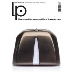 LP 4/2021 (print)