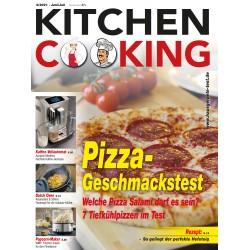 KITCHEN COOKING 4/2021 (epaper)
