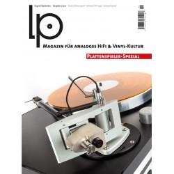 LP 5/2021 (print)