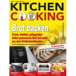 KITCHEN COOKING 5/2021 (epaper)