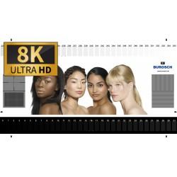 copy of Profi Ultra-HD...