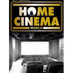 Home Cinema World 2/2021...