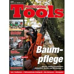 Baumpflege, Bäume richtig beschneiden, Hilfsmittel, Geräte und Werkzeuge (epaper)