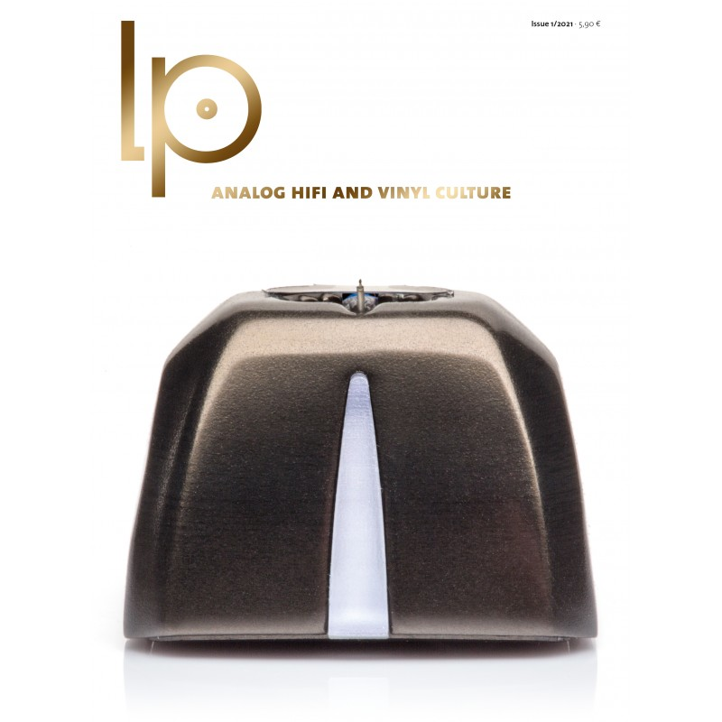 LP International 1/2021 (epaper)