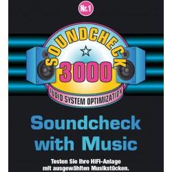Soundcheck 3000 - PDF-Download