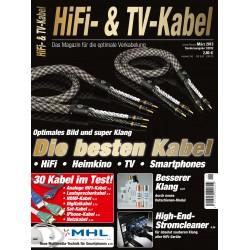 Das Magazin für die optimale Verkabelung (epaper)