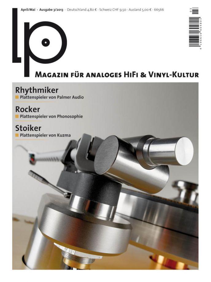 LP 03/2013 (print)