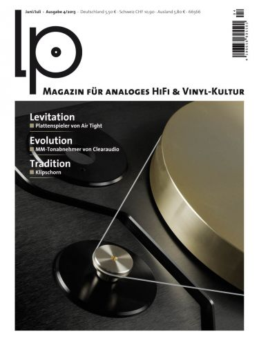 LP 04/2013 (print)