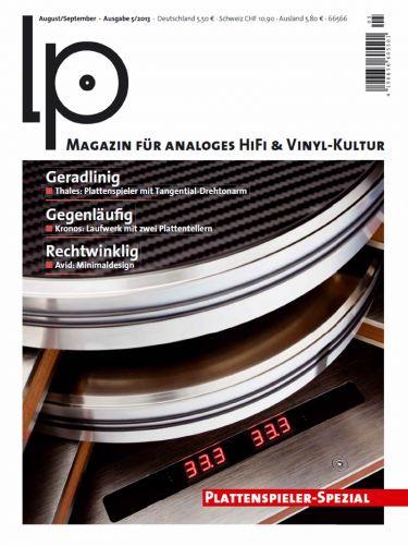 LP 05/2013 (print)