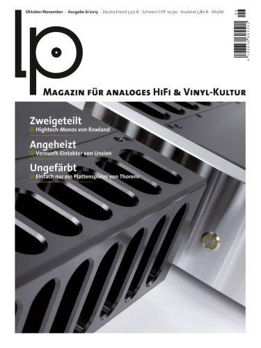 LP 6/2013 (print)