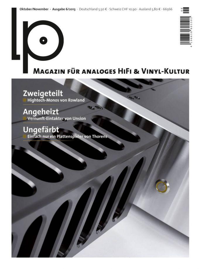 LP 06/2013 (print)