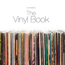 The Vinyl Book (Buch)