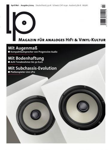 LP 03/2014 (print)