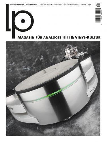 LP 6/2014 (print)
