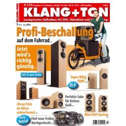 Klang + Ton 03/2015 (epaper)