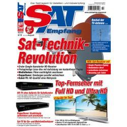 SAT-Empfang 3/2015 (print)