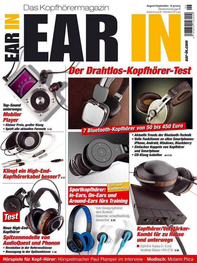 EAR IN 06/2015 (print)