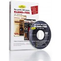 Klang+Ton HiFi-Archiv DVD I: 1986-1999