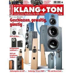 Klang + Ton 06/2015 (epaper)
