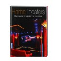 Home Theaters (Buch)