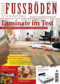 Fussböden 01/15 (print)