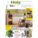 Holz und Kamin 01/2013 (print)
