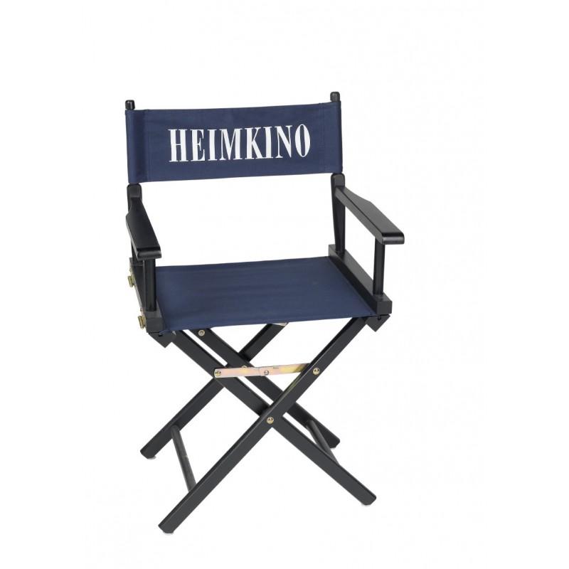 Heimkino-Regiestuhl