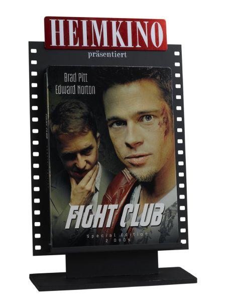 Heimkino DVD-Presenter