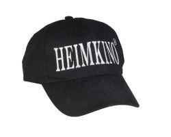 HEIMKINO-Cap