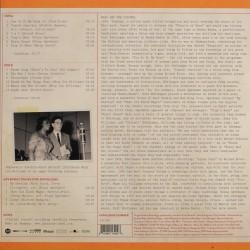 Orchester Kurt Edelhagen feat. Mary Lou Williams