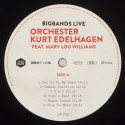 Orchester Kurt Edelhagen feat. Mary Lou Williams