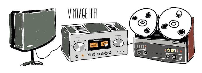 Hifi Tassen Vintage Hifi.jpg