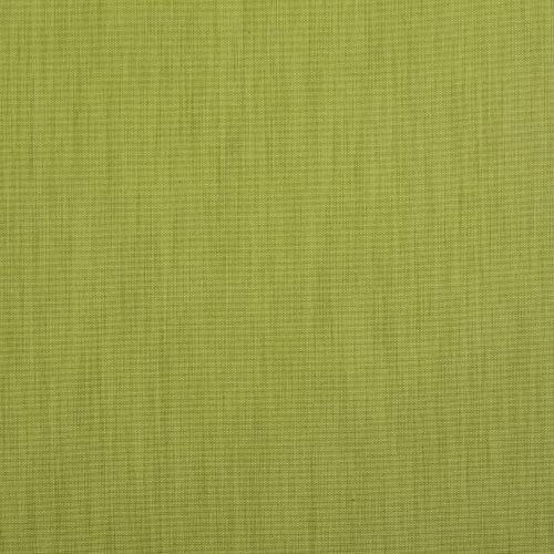 Birnengrün